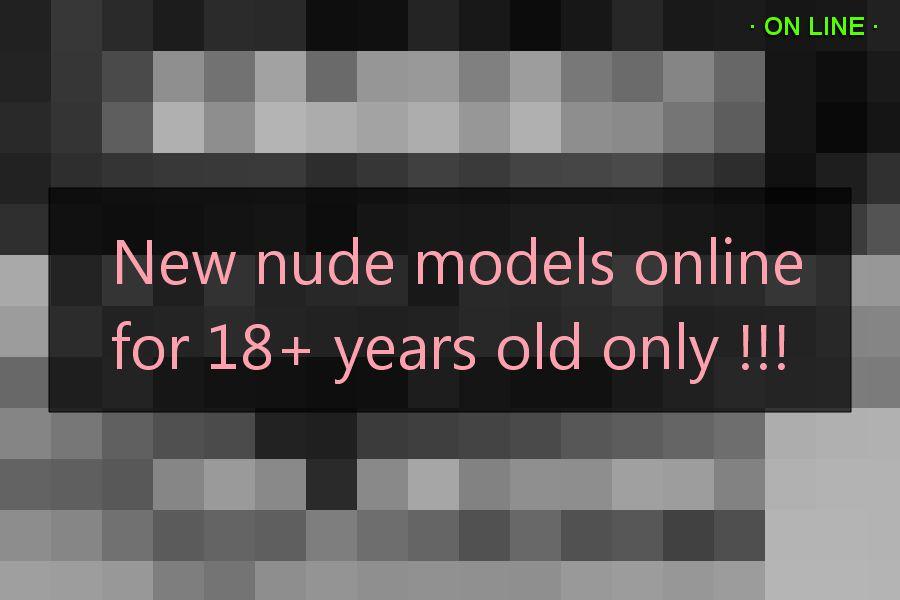 Www.sexmovies.com